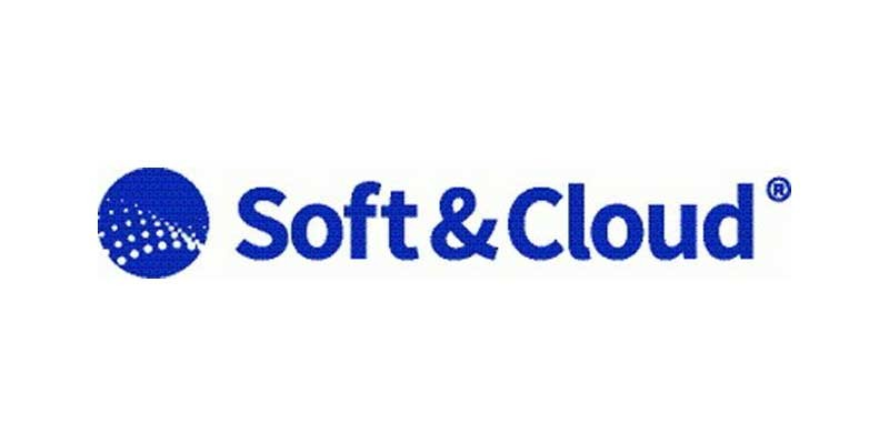 Soft & Cloud AG