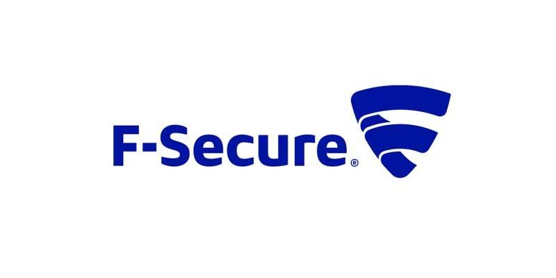 F-Secure GmbH