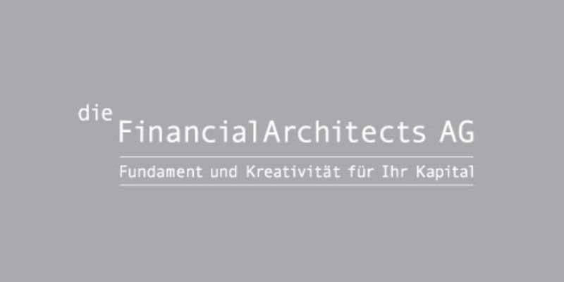 die FinancialArchitects AG