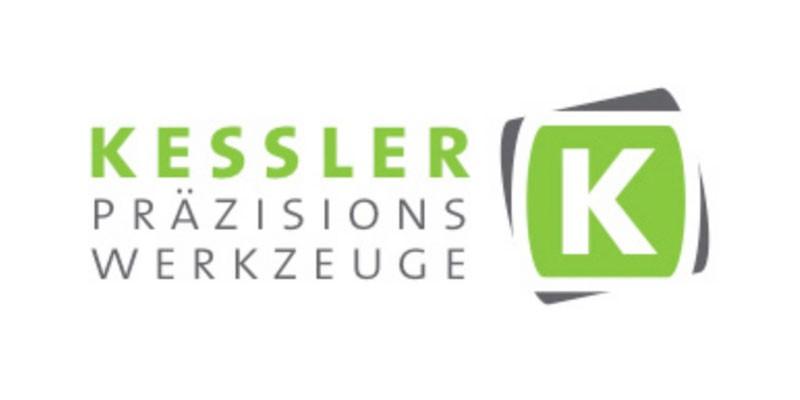 Kessler GmbH Präzisionswerkzeuge