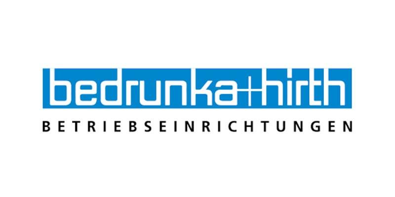 Bedrunka+Hirth Gerätebau GmbH